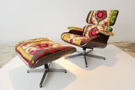 Bespoke Upholstery Eclectic Chair Bespoke Upholstery Retro To Go