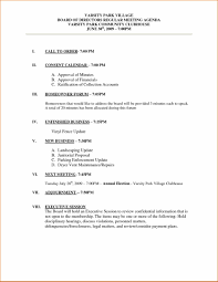 Cashier Resume For Job Application Objective Agenda Agenda Sample Templates