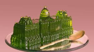 cool designs design miami cool designs from bizarre materials cnn style
