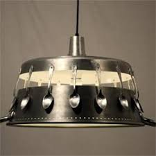 Kitchen Lamp Ideas 100 Kitchen Lamp Ideas Kitchen Island Pendants Kitchen