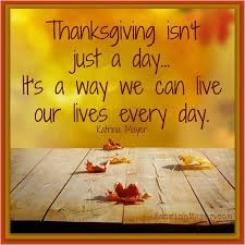 happy thanksgiving quotes and images beautiful pictures happy