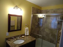 updating bathroom ideas small bathroom updates plain with regard to bathroom small