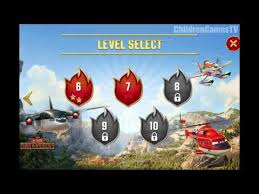 download disney planes fire rescue multi5 pal abstrakt