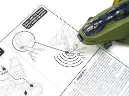 halo warthog drawing review revell halo snaptite model kits u2013 warthog u0026 pelican