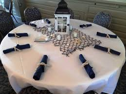 nautical surprise 60th birthday party u2013 swank events
