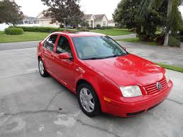 vwvortex com fs 2000 tornado red vw jetta glx vr6 manual 104k