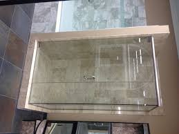 Shower Doors Atlanta by Frameless Showers Heavy Glass Showers Sales And Installation