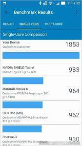 Geekbench 3 Coupon Mid Mo Wheels And Deals