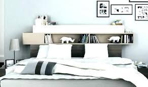 coffre de rangement chambre rangement chambre adulte lit rangement integre lit avec coffre de