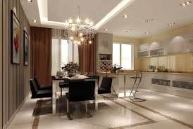 modern condo kitchens ceiling condo kitchen led light ceiling kitchen ceiling light