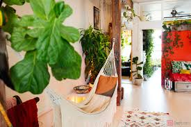 growing plants in an apartment christmas ideas best image libraries