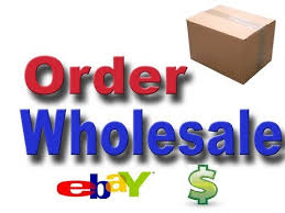 where to find legit wholesale suppliers for ebay