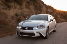 lexus sports car 2013 extended drive 2013 lexus gs f sport car spondent