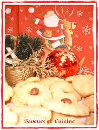 chambre biscuit sablés de noël avec ou sans presse à biscuits chambre d hôtes