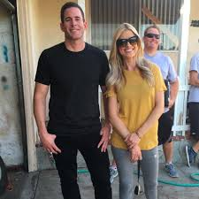 Flipping Out Ryan Brown by Flip Or Flop Divorce Popsugar Home