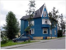 home blue blue house images blue house photo id 10395 tromsosl colour