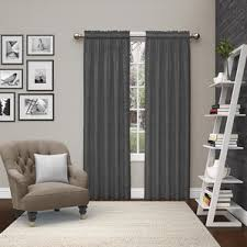66 Inch Drop Curtains 20