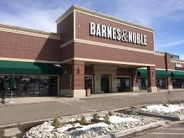 Barnes And Noble Colorado Springs Colorado Barnes U0026 Noble Booksellers 52 Reviews Newspapers U0026 Magazines