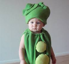 costumes for baby boy baby costume costume pea costume pea pod vegetable