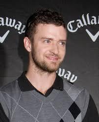 Frisuren F Kurze Haare Mit Locken by Kurze Haare Locken Justin Timberlake O Mann Bist Du Cool