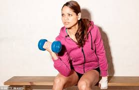dating tips for a man  dating in military Lifting weights with an incorrect breathing technique can give you an exertional headache