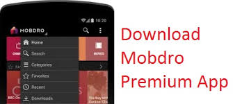 iphone apk mobdro premium apk for android ios iphone