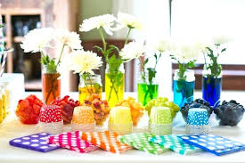 cheap centerpiece ideas table centerpiece ideas wedding best cheap centerpieces on stuff