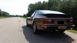 widebody porsche 944 944 turbo