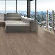 oak pergo portfolio laminate flooring pergo flooring