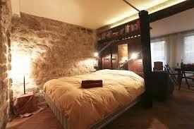 chambre bonne chambre d hôtes de charme bonne nuit à