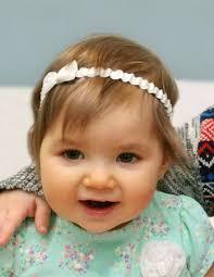 baby hair ties best hair ties for babies babycenter