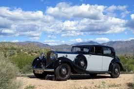 rolls royce vintage phantom rolls royce milford vintage engineering