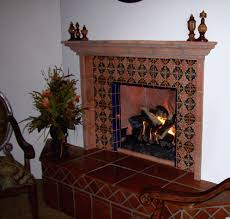 Mexican Outdoor Fireplace Chiminea Best Mexican Fireplace Suzannawinter Com