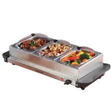 chafing dishes u0026 buffet accessories you u0027ll love wayfair