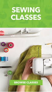 sewing machines quilting u0026 embroidery machines joann