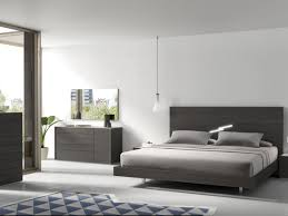 Bedroom Furniture Picture Gallery by Bedroom Furniture Perfect Big Lots Bedroom Furniture Sets