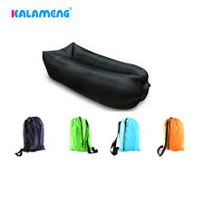 Cheap Blow Up Beds Online Get Cheap Couch Air Bed Aliexpress Com Alibaba Group