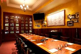 Private Dining Rooms Dc Private Dining Corporate Events U0026 Receptions Washington Dc