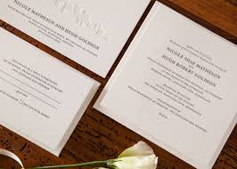 wedding invitations queensland hugh letterpress wedding invitations