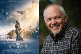 The Shack 12 Interesting Facts About U0027the Shack U0027 Author William P Young