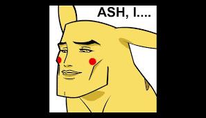Pikachu Memes - pikachu memes 28 images image gallery pikachu meme image