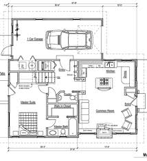 3 bedroom house plans 3 bedroom house plans home design ideas