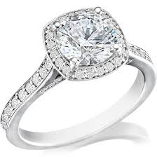 rings with diamonds images Diamonds direct designs engagement ring z1029cr7 4 png