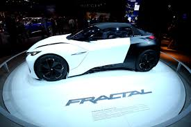 peugeot supercar peugeot at the 2016 paris motor show myautoworld com