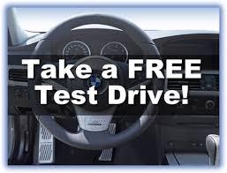 test drive test drive before you buy unbeatablecar supermarket