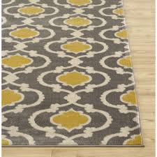 Teal And Gray Area Rug by Teal And Grey Rug Uk Creative Rugs Decoration