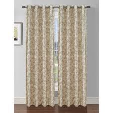Length Curtains 48 Inch Length Curtains Wayfair