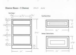 Standard Kitchen Base Cabinet Height Standard Kitchen Cabinet Height Fair Kitchen Cabinet Dimensions