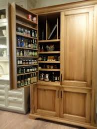 stand alone pantry cabinet free images of large kitchen pantry google search plans