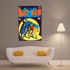 bed room decorations batman promotion shop for promotional bed